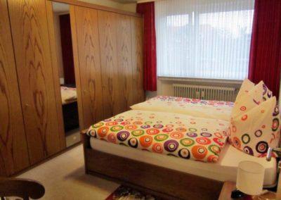 Apartment_Oldenburg_Horn_Schlafzimmer1