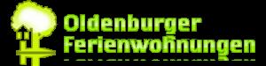 Oldenburger Ferienwohnungen Logo