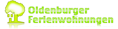 Ferienwohnungen + Monteurzimmer Oldenburg Niedersachsen | +49 152 22818439 - Jannis Horn + Sebastian Rottmannen